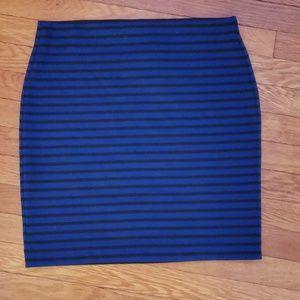 🌸 Ann Taylor LOFT Skirt NWT